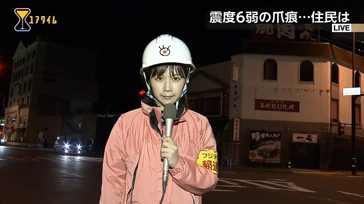 takeuchi20161021_26.jpg