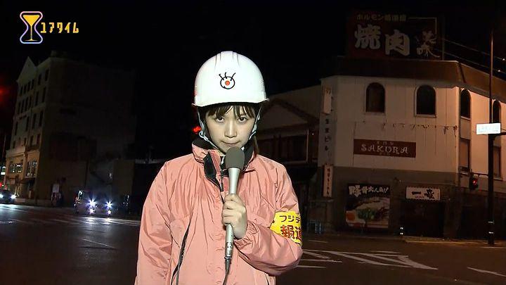 takeuchi20161021_27.jpg
