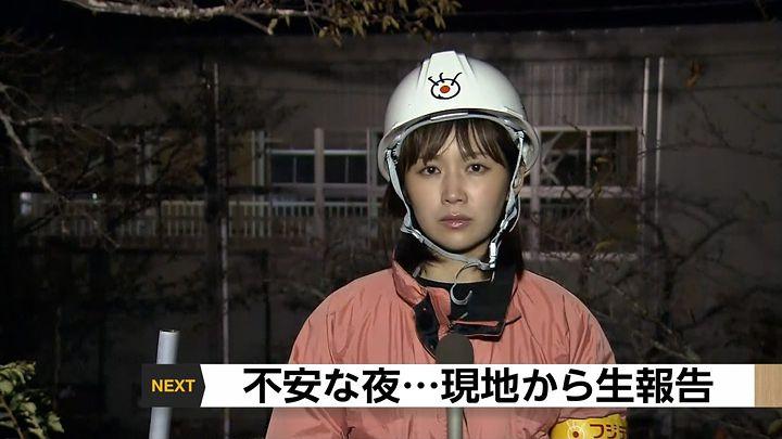 takeuchi20161021_29.jpg