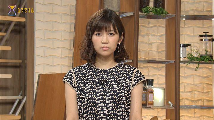 takeuchi20161024_01.jpg