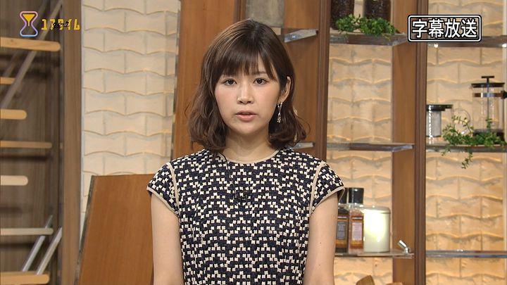 takeuchi20161024_04.jpg