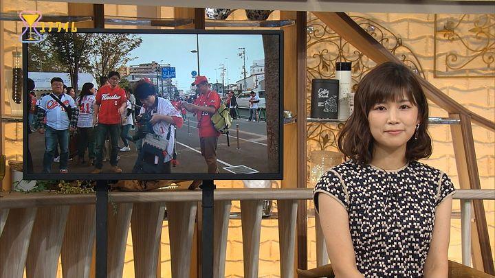 takeuchi20161024_10.jpg