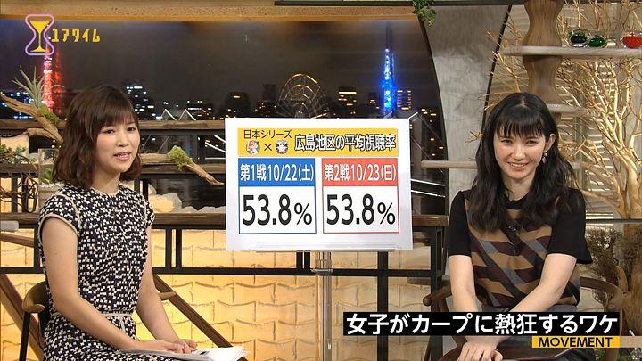 takeuchi20161024_14.jpg