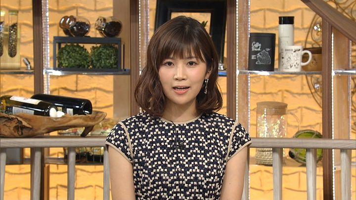 takeuchi20161024_15.jpg