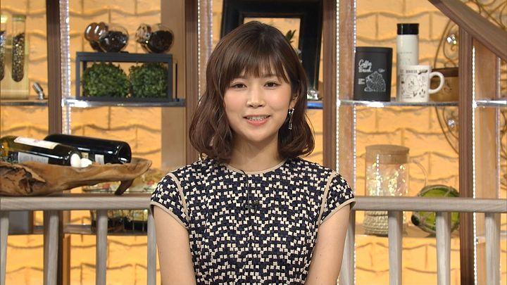 takeuchi20161024_16.jpg