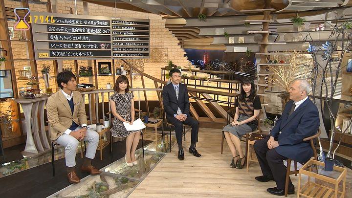 takeuchi20161024_17.jpg