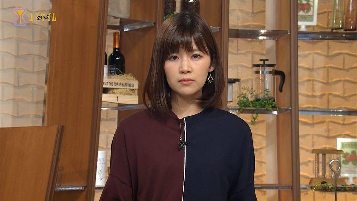 takeuchi20161027_02.jpg