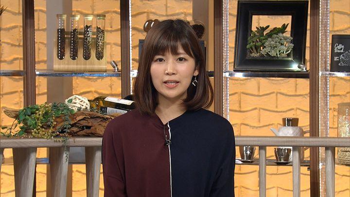 takeuchi20161027_08.jpg