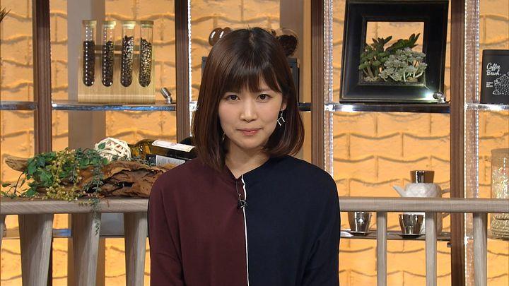 takeuchi20161027_09.jpg
