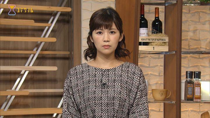 takeuchi20161028_01.jpg