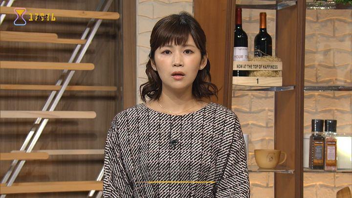 takeuchi20161028_02.jpg