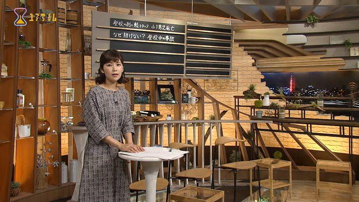 takeuchi20161028_04.jpg