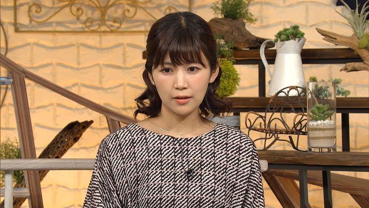 takeuchi20161028_07.jpg