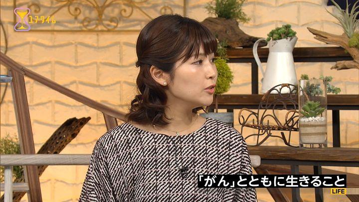 takeuchi20161028_08.jpg