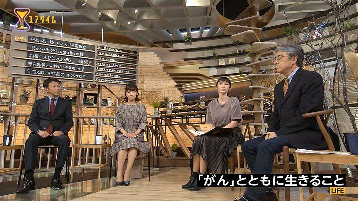 takeuchi20161028_09.jpg