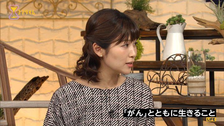 takeuchi20161028_10.jpg