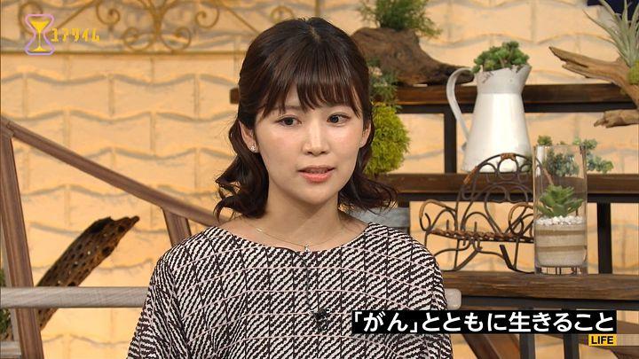 takeuchi20161028_11.jpg