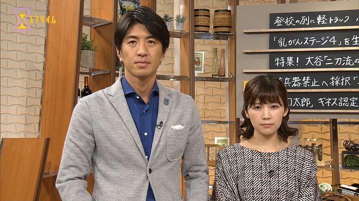 takeuchi20161028_12.jpg