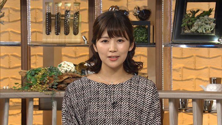 takeuchi20161028_13.jpg