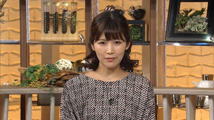 takeuchi20161028_14.jpg