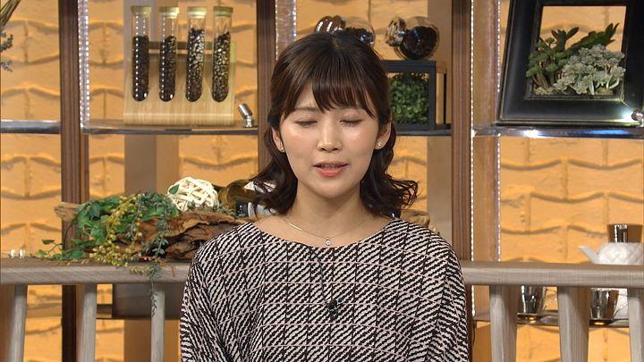 takeuchi20161028_15.jpg