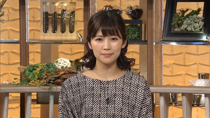 takeuchi20161028_17.jpg