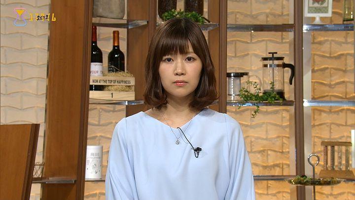 takeuchi20161031_01.jpg