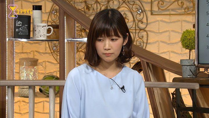 takeuchi20161031_07.jpg