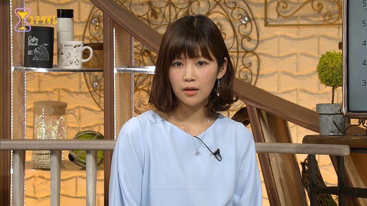 takeuchi20161031_08.jpg