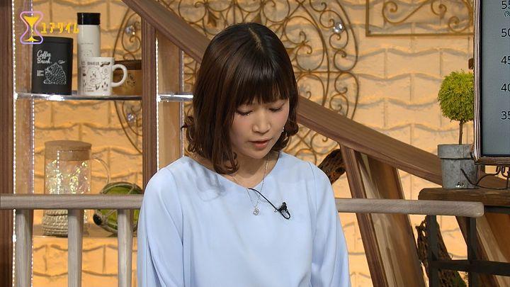 takeuchi20161031_11.jpg