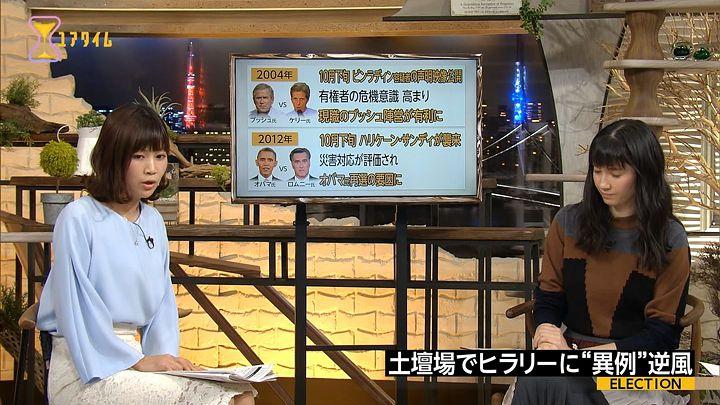 takeuchi20161031_13.jpg