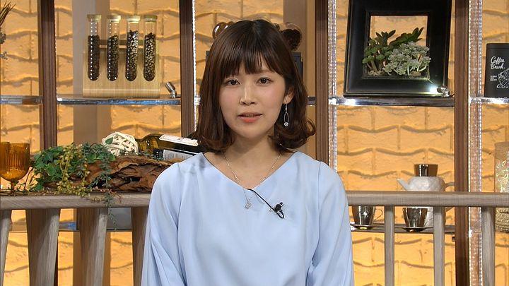 takeuchi20161031_17.jpg