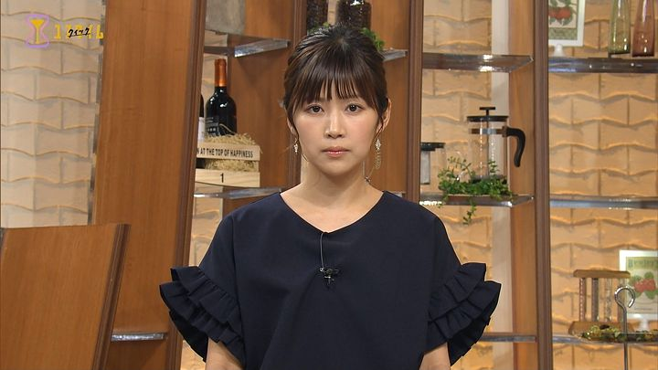 takeuchi20161101_03.jpg