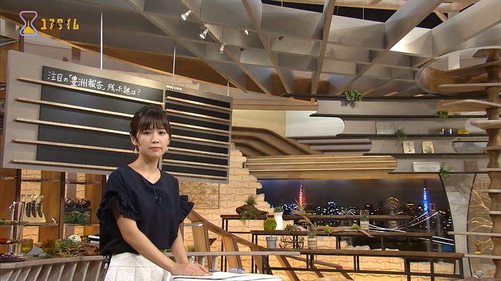takeuchi20161101_04.jpg