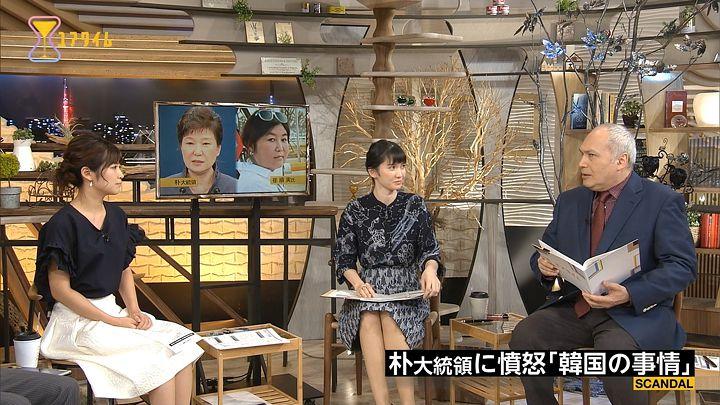 takeuchi20161101_07.jpg