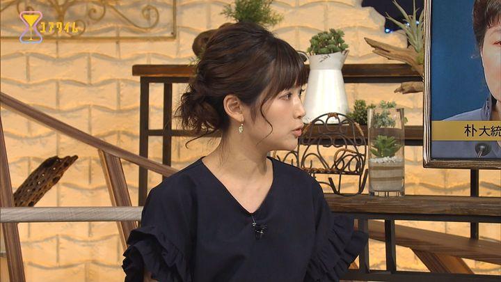 takeuchi20161101_10.jpg