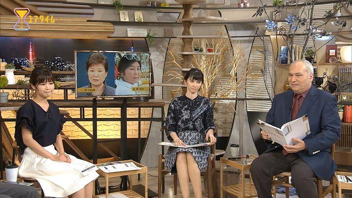 takeuchi20161101_11.jpg