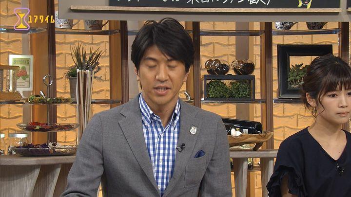 takeuchi20161101_12.jpg