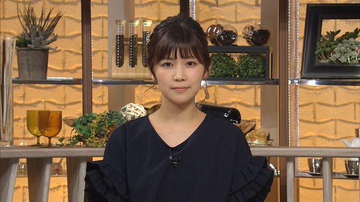 takeuchi20161101_13.jpg