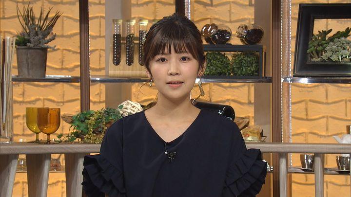 takeuchi20161101_14.jpg