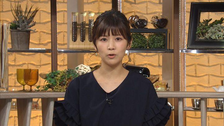 takeuchi20161101_16.jpg