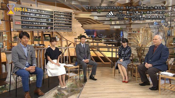 takeuchi20161101_17.jpg