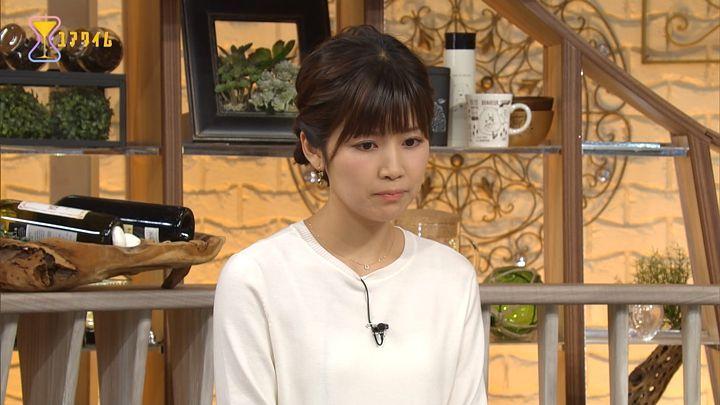 takeuchi20161102_07.jpg
