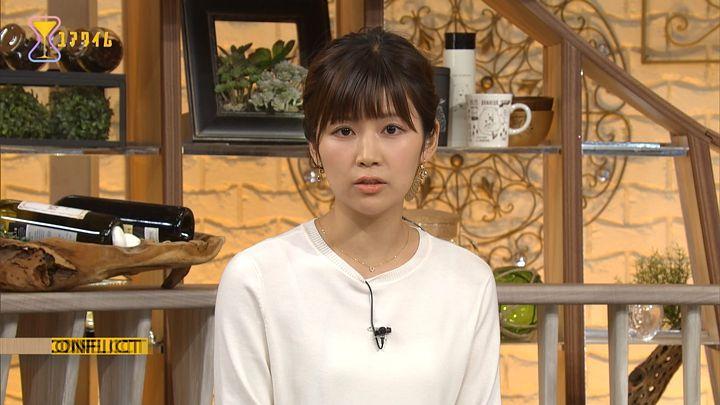 takeuchi20161102_09.jpg