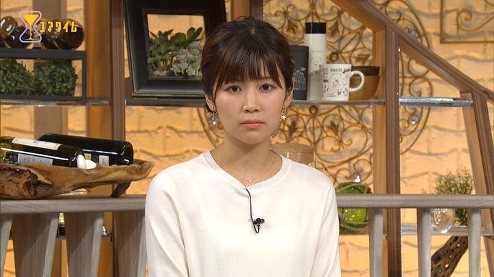 takeuchi20161102_10.jpg