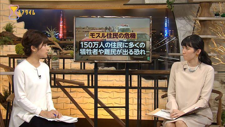 takeuchi20161102_11.jpg