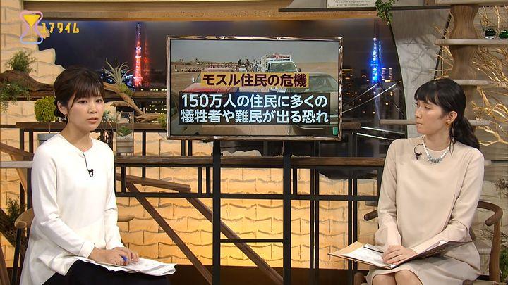 takeuchi20161102_12.jpg