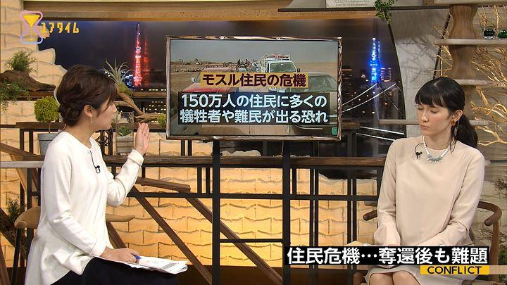 takeuchi20161102_13.jpg