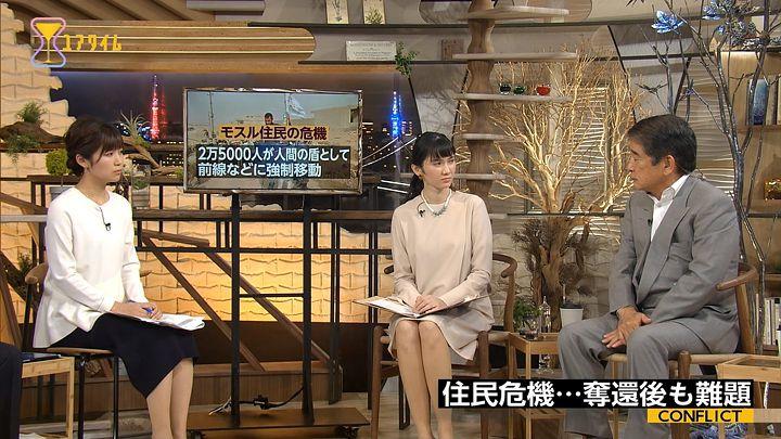 takeuchi20161102_14.jpg