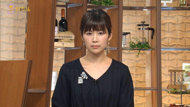 takeuchi20161103_04.jpg
